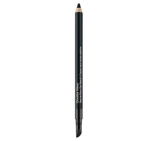 Estee Lauder Double Wear Stay-In-Place Eye Pencil Onyx (kredka do oczu 1,2 g)