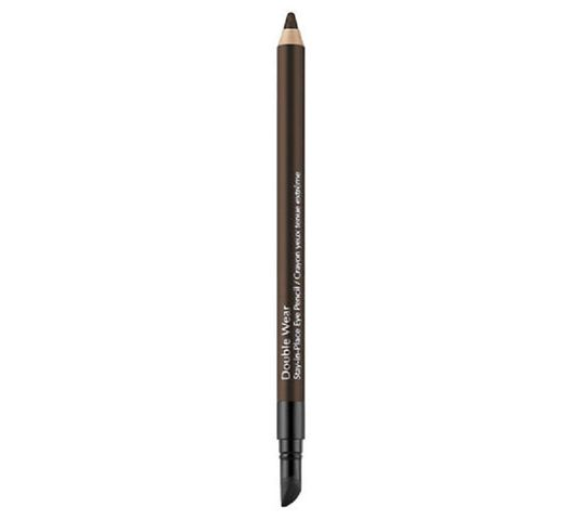 Estee Lauder Double Wear Stay-In-Place Eye Pencil (kredka do oczu 02 Coffe 1,2 g)