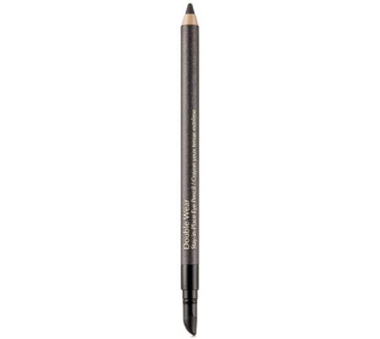 Estee Lauder Double Wear Stay-In-Place Eye Pencil (kredka do oczu 04 Night Diamond 1,2 g)