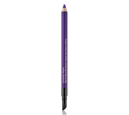 Estee Lauder Double Wear Stay-In-Place Eye Pencil (kredka do oczu 05 Night Violet 1,2 g)