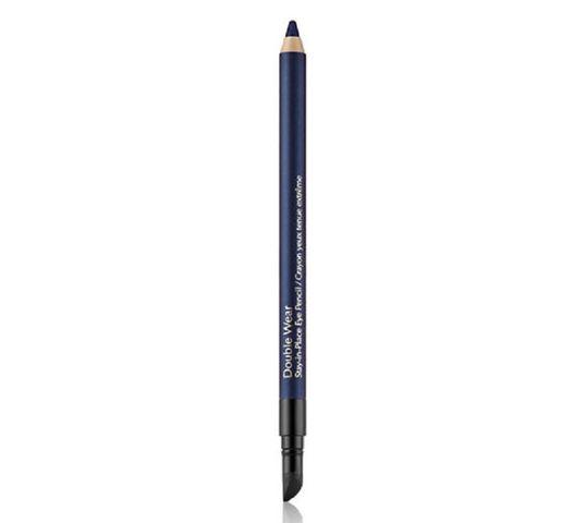 Estee Lauder Double Wear Stay-In-Place Eye Pencil (kredka do oczu 06 Sapphire 1,2 g)