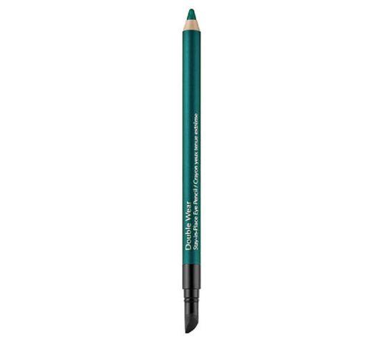 Estee Lauder Double Wear Stay-In-Place Eye Pencil (kredka do oczu 07 Emerald Volt 1,2 g)