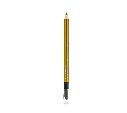 Estee Lauder Double Wear Stay-In-Place Eye Pencil (kredka do oczu 13 Gold 1,2 g)