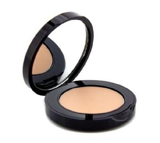 Estee Lauder Double Wear Stay-in-Place High Cover Concealer (korektor do twarzy 1W Light Warm SPF 35 3 g)