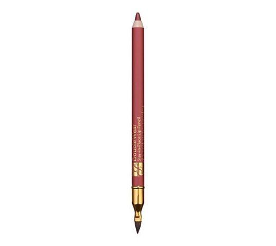 Estee Lauder Double Wear Stay-In-Place Lip Pencil (konturówka do ust 06 Apple Cordial 1,2 g)