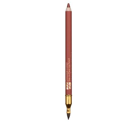 Estee Lauder Double Wear Stay-In-Place Lip Pencil (konturówka do ust 17 Mauve 1,2 g)