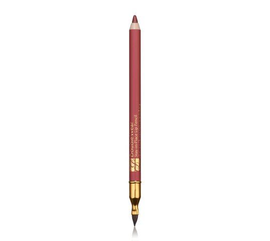 Estee Lauder Double Wear Stay-In-Place Lip Pencil (konturówka do ust 16 Brick 1,2 g)