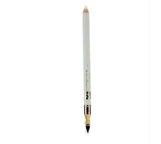 Estee Lauder Double Wear Stay-In-Place Lip Pencil (konturówka do ust 20 Clear 1,2 g)