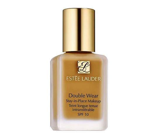 Estee Lauder Double Wear Stay-in-Place - podkład do twarzy 1C1 Cool Bone SPF 10 (30 ml)