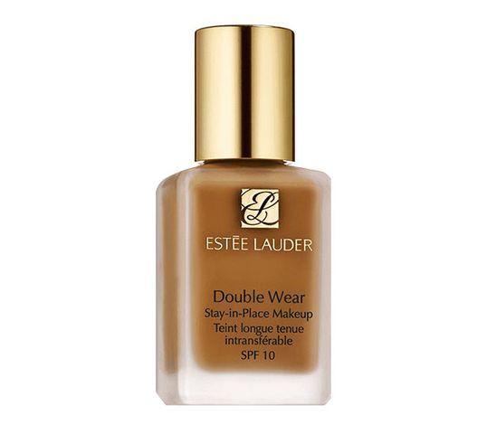 Estee Lauder Double Wear Stay-in-Place - podkład do twarzy 1C2 Petal SPF10 (30 ml)