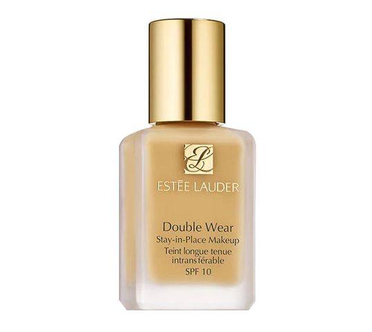 Estee Lauder Double Wear Stay-In-Place - podkład do twarzy 1W2 nr 36 Sand SPF 10 (30 ml)
