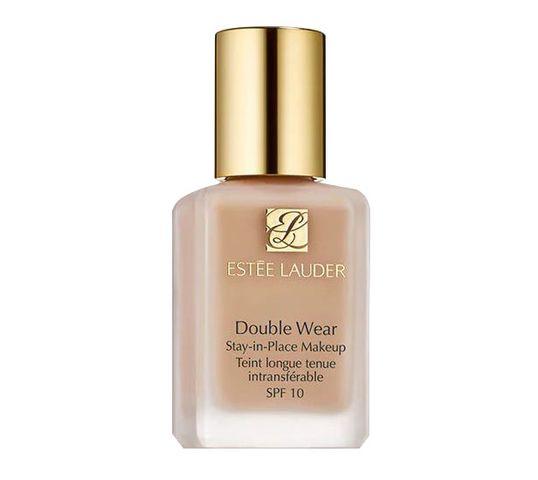 Estee Lauder Double Wear Stay-In-Place - podkład do twarzy 2C2 nr 02 Pale Almond SPF 10 (30 ml)