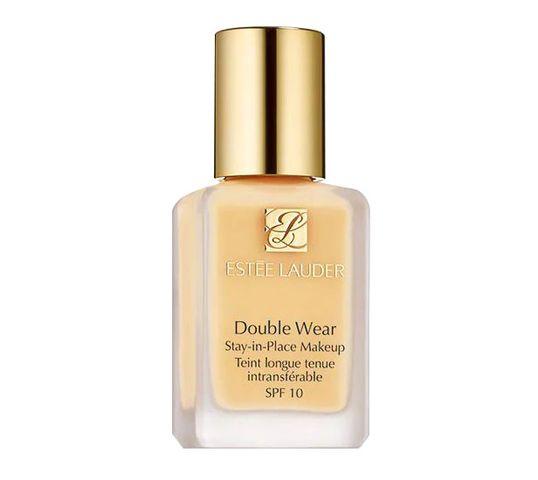 Estee Lauder Double Wear Stay-in-Place - podkład do twarzy 3C1 Dusk SPF 10 (30 ml)