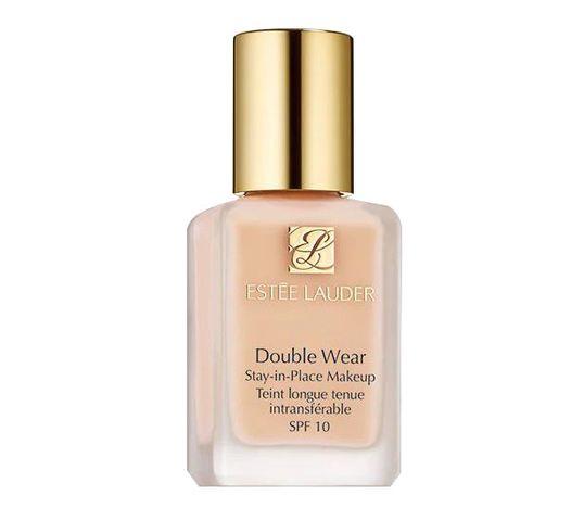 Estee Lauder Double Wear Stay-In-Place - podkład do twarzy 3C2 nr 04 Pebble SPF 10 (30 ml)