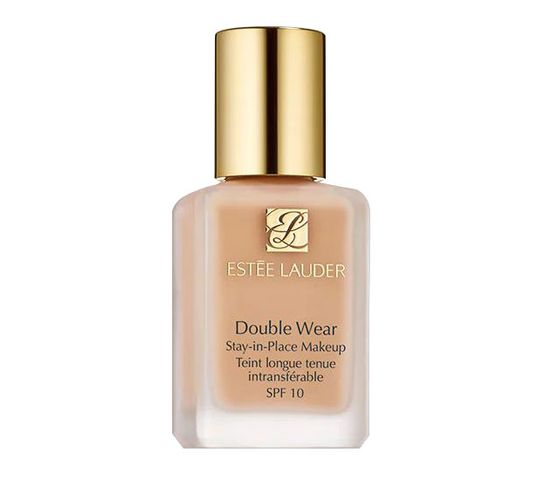 Estee Lauder Double Wear Stay-In-Place - podkład do twarzy 4N1 nr 05 Shell Beige SPF 10 (30 ml)