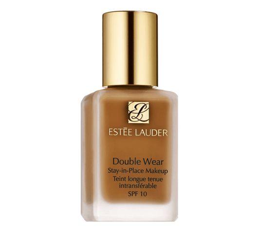 Estee Lauder Double Wear Stay-in-Place - podkład do twarzy 6W1 Sandalwood SPF10 (30 ml)