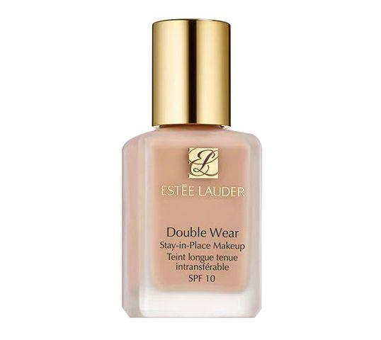 Estee Lauder Double Wear Stay-In-Place - podkład do twarzy Ivory Cream nr 39 SPF 10 (30 ml)