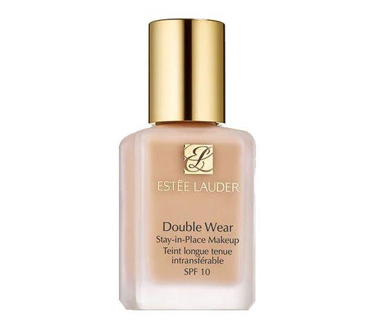 Estee Lauder Double Wear Stay-in-Place - podkład do twarzy ON1 Alabaster SPF 10 (30 ml)