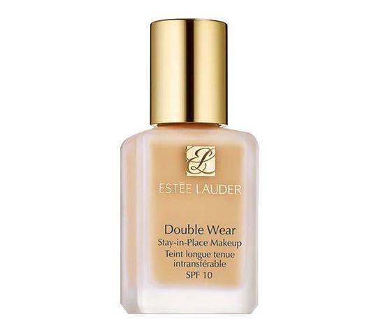 Estee Lauder Double Wear Stay-In-Place - podkład do twarzy Outdoor Beige nr 03 SPF 10 (30 ml)