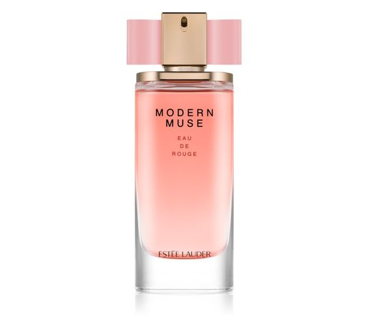 Estee Lauder Modern Muse Le Rouge (woda toaletowa spray 50 ml)