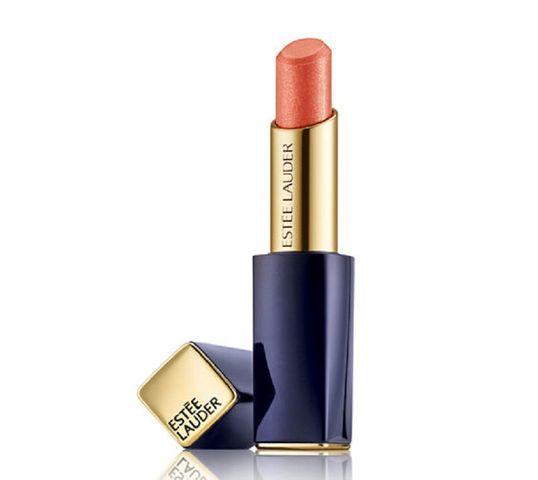 Estee Lauder Pure Color Envy Shine Sculpting Lipstick – pomadka do ust 140 Fairest (3 g)