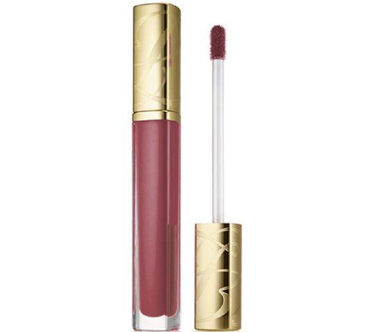 Estee Lauder Pure Color High Intensity Lip Lacquer - błyszczyk do ust 11 Wet Plum (6 ml)