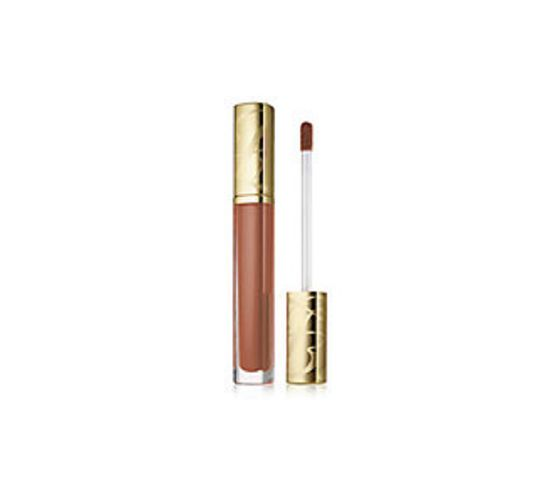 Estee Lauder Pure Color High Intensity Lip Lacquer - błyszczyk do ust 12 Amber Halo (6 ml)