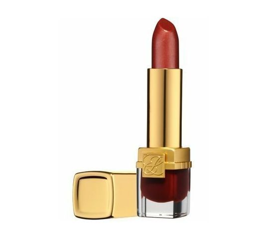 Estee Lauder Pure Color Long Lasting Lipstick - pomadka do ust Nectarine (3,8 g)