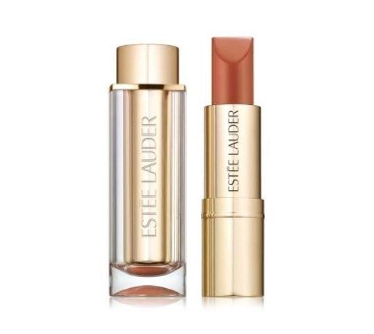Estee Lauder Pure Color Love - szminka do ust 140 Naked City (3,5 g)