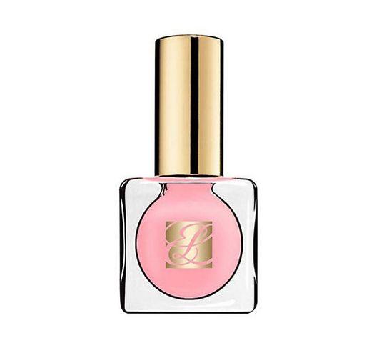 Estee Lauder Pure Color Nail Lacquer - lakier do paznokci 3C3 Ballerina Pink (9 ml)