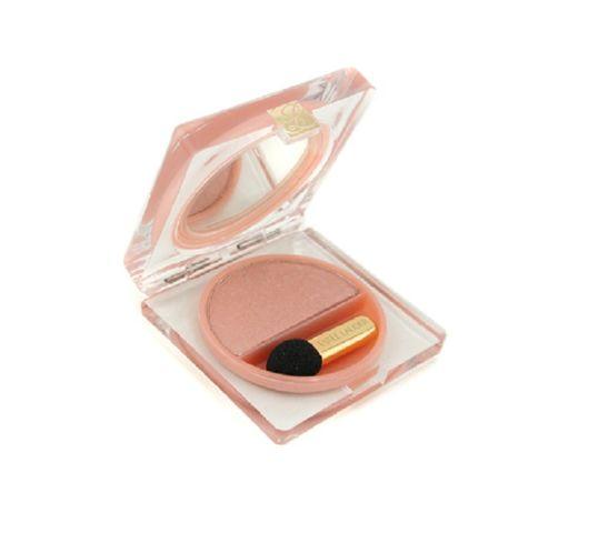 Estee Lauder Pure Color pojedynczy cień do powiek Honey Drop 2,1g