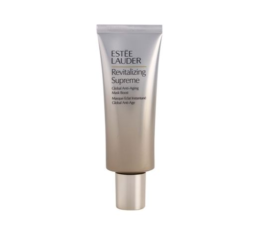 Estee Lauder Revitalizing Supreme Global Anti-Aging Mask Boost - maseczka (75 ml)