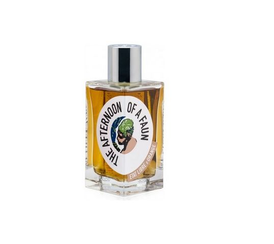 Etat Libre d'Orange The Afternoon Of The Faun woda perfumowana spray 100ml
