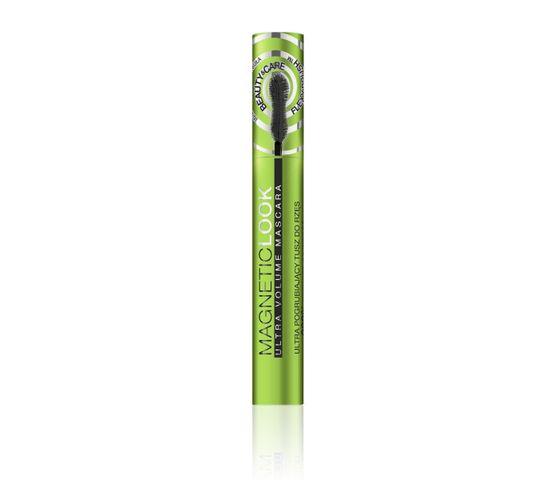 Eveline Magnetic Look Mascara (pogrubiająca 10 ml)
