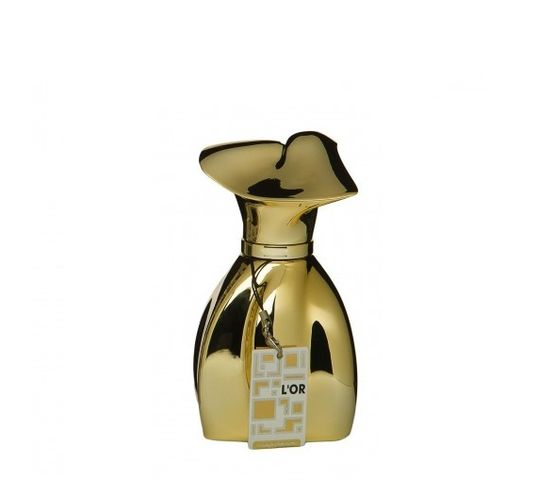 Georges Mezotti L'or woda perfumowana spray 100ml