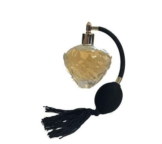 Georges Mezotti Salon Classique woda perfumowana spray 100ml