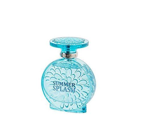 Georges Mezotti Summer Splash woda perfumowana spray 100ml