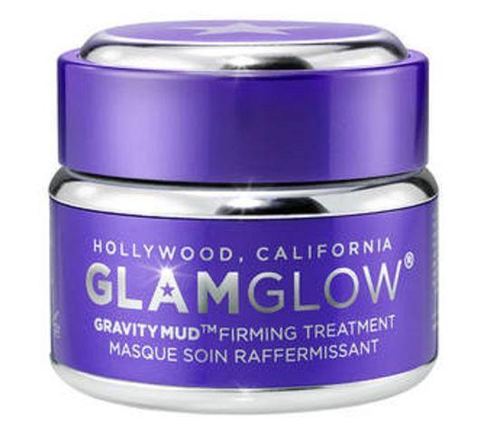 GlamGlow Gravitymud Firming Treatment maseczka ujędrniająca 50g