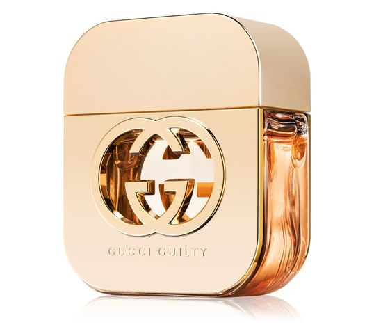 Gucci Guilty Women woda toaletowa spray 50 ml