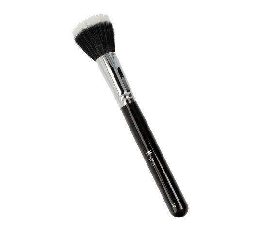 Ibra Pędzel do kosmetyków płynnych 10