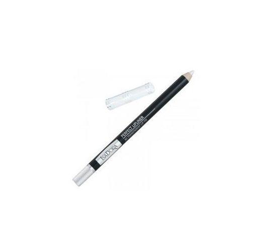 Isadora Perfect Lip Liner konturówka do ust 80 Transparent Lip Fix 1,2g