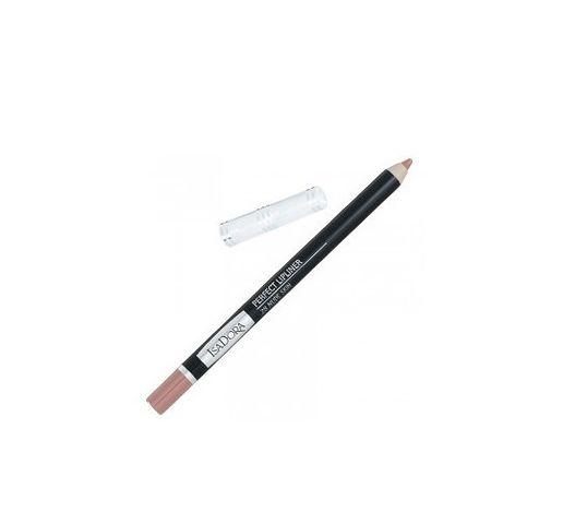 Isadora Perfect Lip Liner konturówka do ust nr 28 Nude Skin 1,2g
