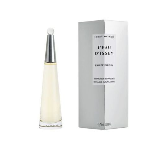 Issey Miyake L'eau d'Issey Pour Femme woda perfumowana spray 25ml