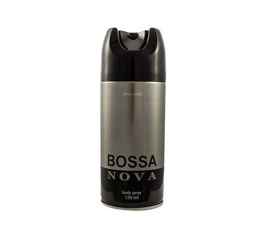 Jean Marc Bossa Nova dezodorant spray 100ml