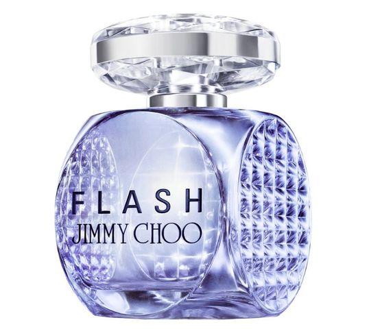 Jimmy Choo Flash woda perfumowana spray 100ml