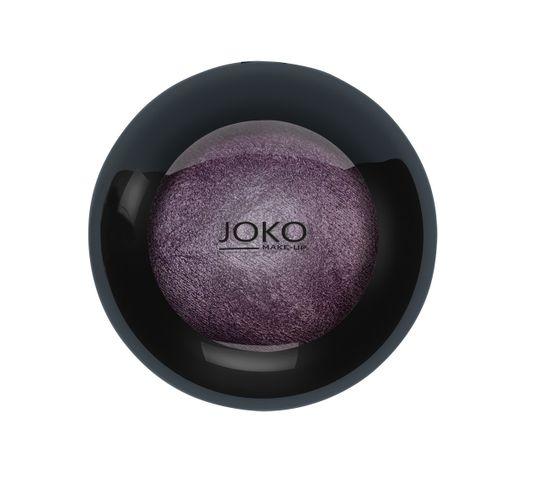 Joko Wet & Dry cień do powiek wypiekany nr 501 5 g