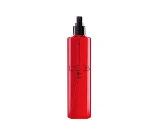 Kallos LAB 35 Finishing spray do stylizacji włosów 300ml