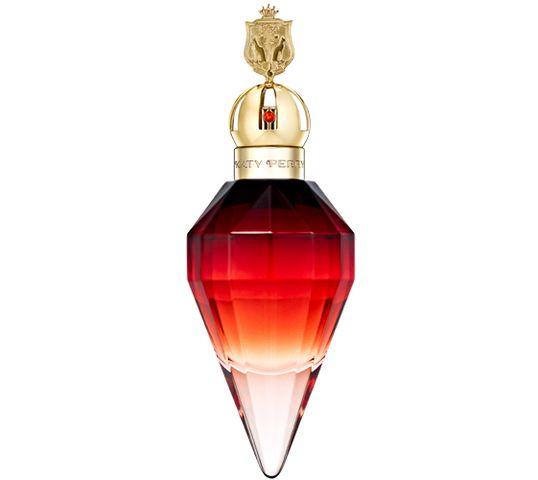 Katy Perry Killer Queen Woda perfumowana spray 15ml