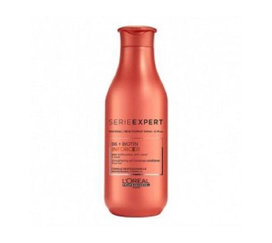 L'Oreal Professionnel Expert Inforcer Strengthening Anti-Breakage Szampoo szampon wzmacniający do włosów słabych i łamliwych 1500ml