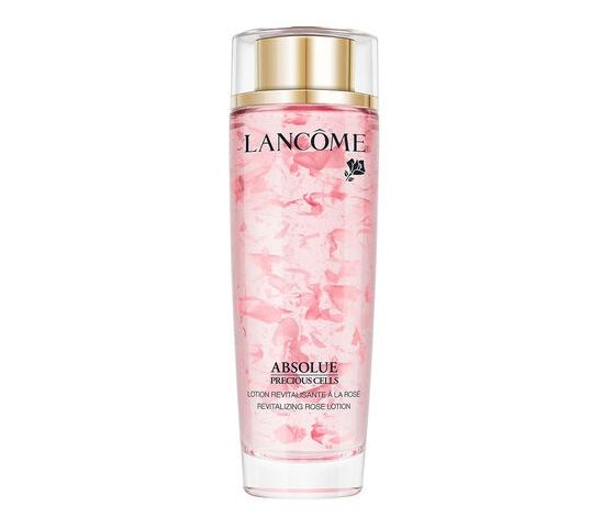 Lancome Absolue Precious Cells (Revitalizing Rose Lotion tonik do twarzy 150 ml)